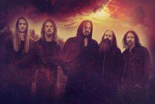 evergrey-neue-single-video-eternal-nocturnal-veroeffentlicht