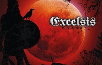 excelsis-bluetmond