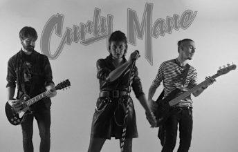 curly-mane-ego-clip-praemiere