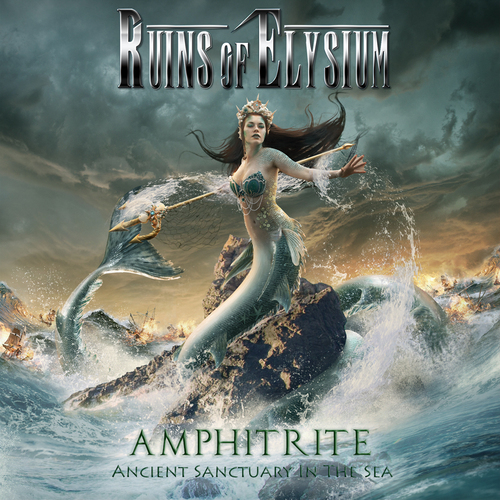 ruins-of-elysium-amphitrite-ancient-sanctuary-in-the-sea-ein-album-review
