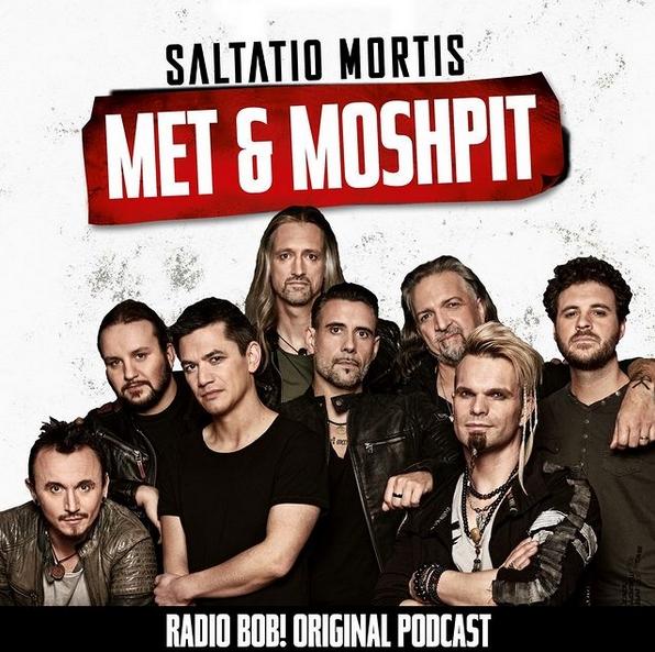 saltatio-mortis-mittelalter-rock-podcast-met-moshpit-mit-radio-bob-veroeffentlicht