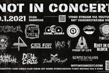 not-in-concert-video-stream