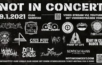 not-in-concert-video-stream
