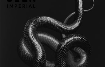 soen-imperial-hoffnung-auch-in-der-finsternis-album-review