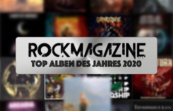 top-alben-des-jahres-2020-ein-rueckblick-der-redaktion