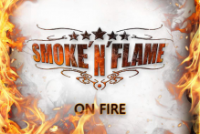smoke-n-flame-glamrock-aufschwung-review
