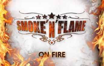 smoke-n-flame-glamrock-aufschwung-review