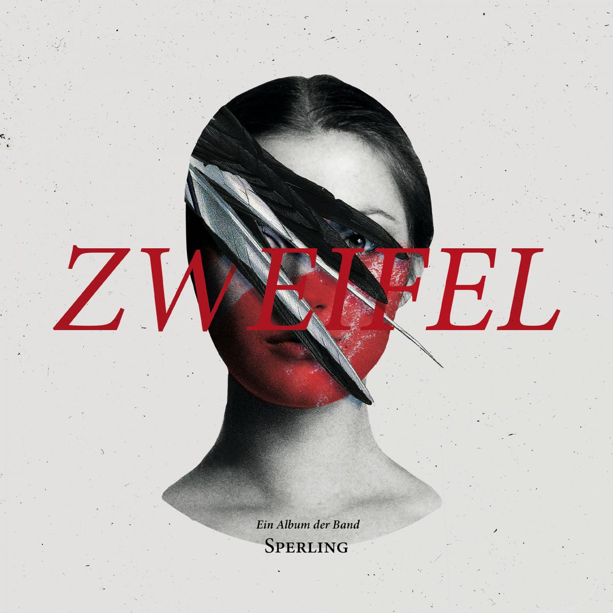 sperling-zweifel-album-review