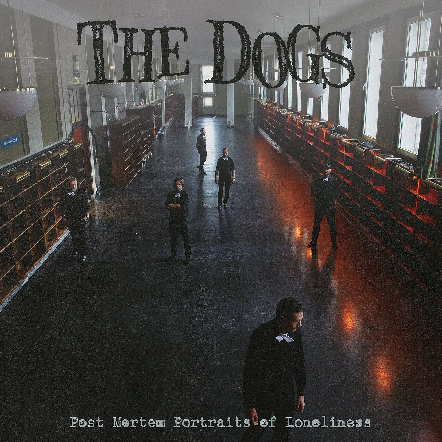 the-dogs-post-mortem-portraits-of-loneliness-ein-album-review