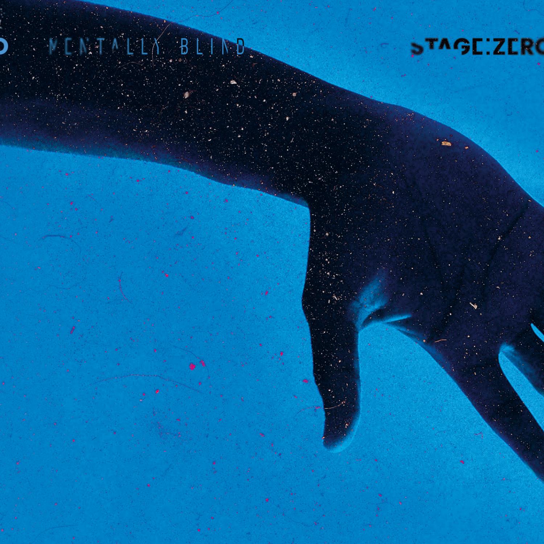 mentally-blind-stage-zero-album-review