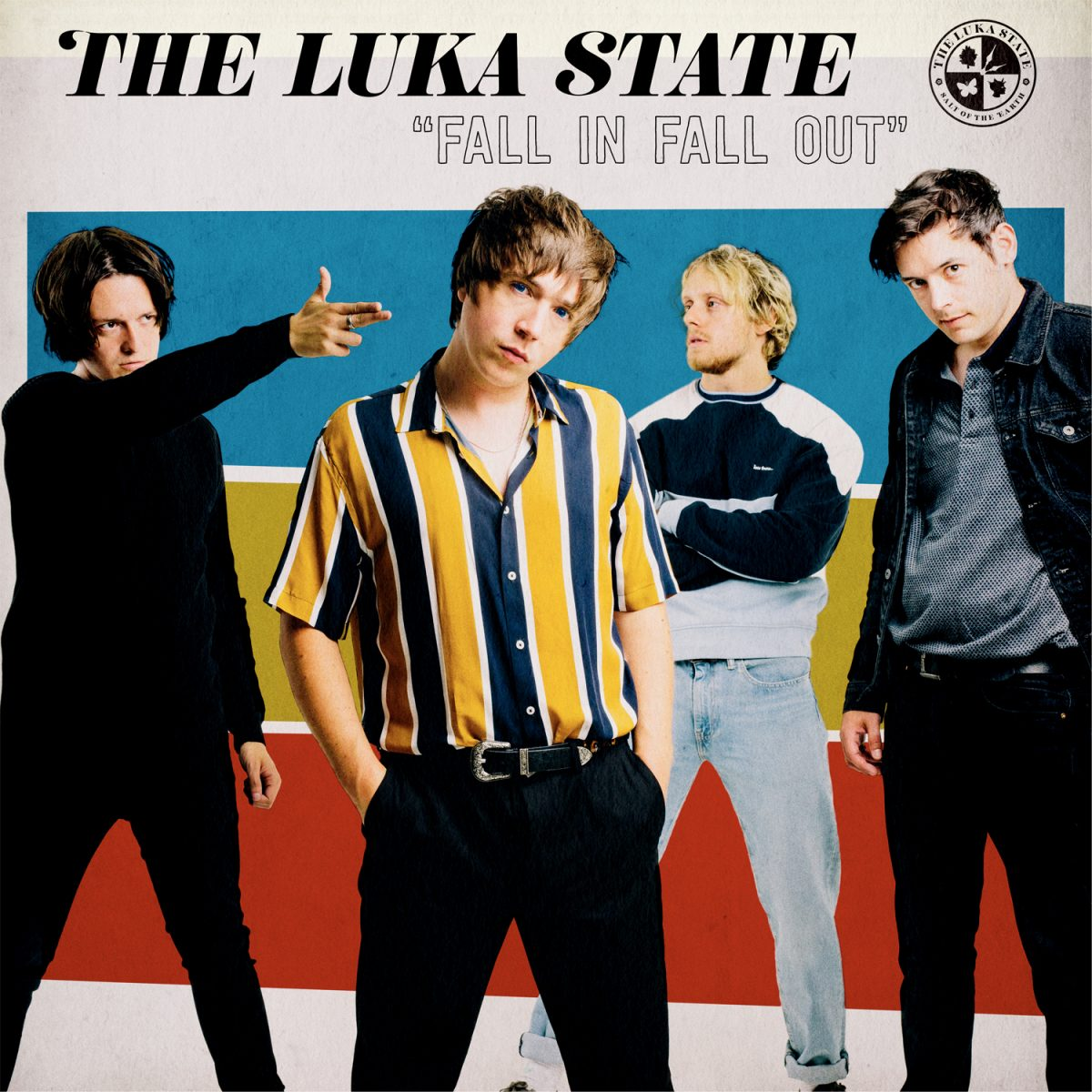 the-luka-state-fall-in-fall-out-album-review