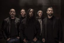 sevendust-live-in-your-living-room-konzert-review