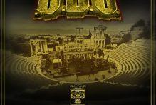 u-d-o-kuendigen-live-in-bulgaria-2020-pandemic-survival-show-veroeffentlichung-an