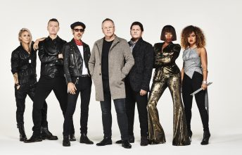 simple-minds-verlegen-tour-ins-fruehjahr-2022