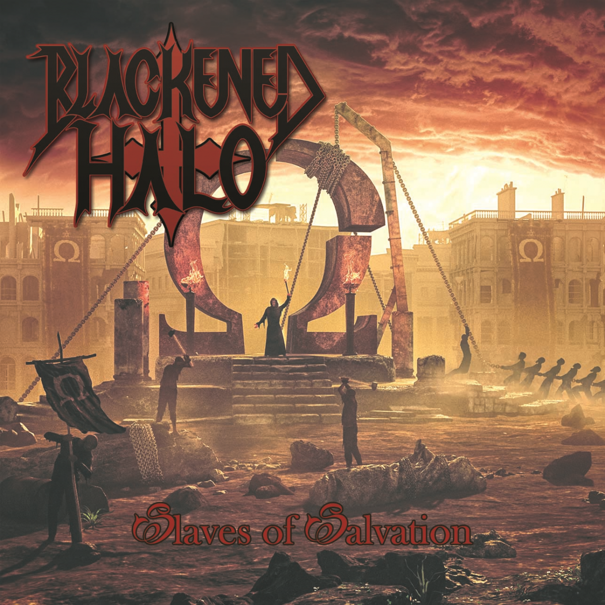 blackened-halo-s-f-bay-thrash-aera-aus-bayern-bandreview