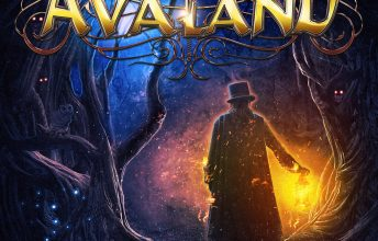 metal-oper-avaland-enthuellt-neuen-song-bandreview