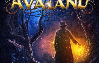 metal-oper-avaland-enthuellt-neuen-song-bandreview