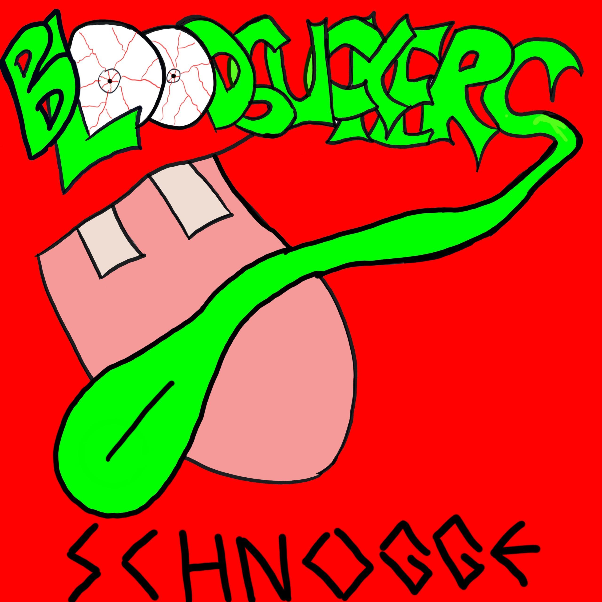 schnogge-bloodsuckers-ein-album-review