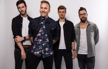 stereo-bullets-lukas-im-interview-zu-king-and-queen