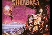 numenor-draconian-age-ein-album-review