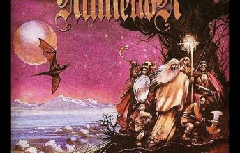 numenor-draconian-age-ein-album-review