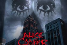 alice-cooper-detroit-stories-ein-album-review