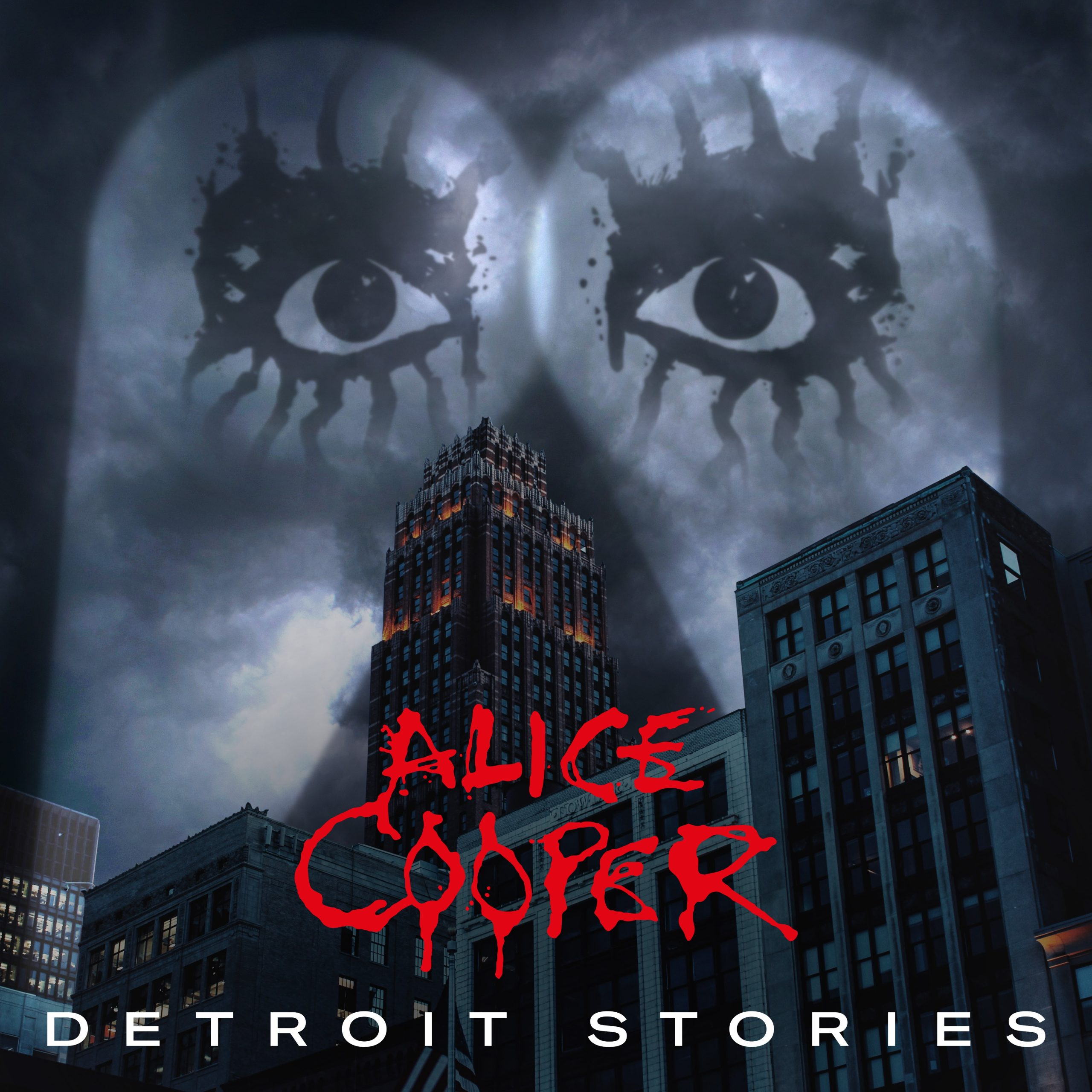 alice-cooper-detroit-stories-ein-album-review