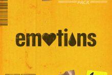 das-lumpenpack-emotions-teil-1-von-3-ep-review-magst-oder-stirbst-video-premiere