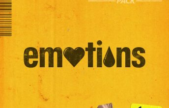 das-lumpenpack-emotions-teil-1-von-3-ep-review-magst-oder-stirbst-video-premiere
