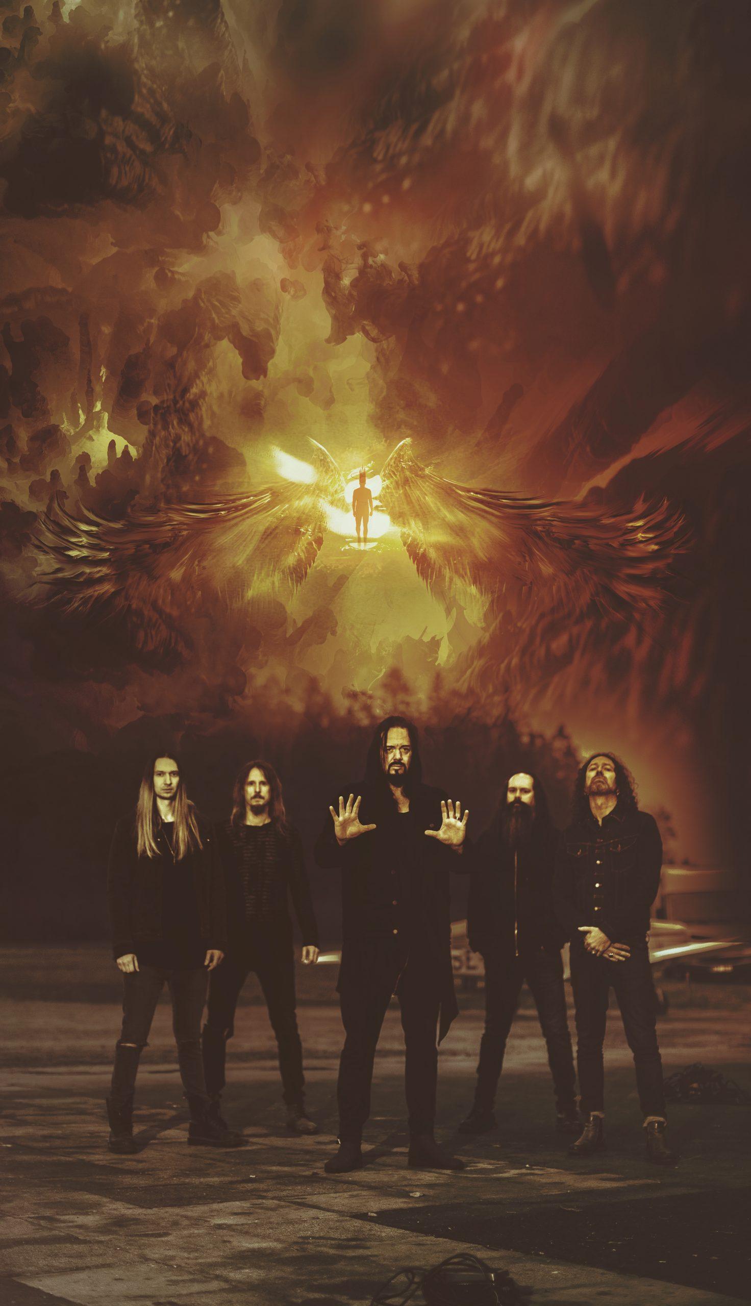evergrey-review-zum-neuen-album