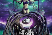 immortal-guardian-psychosomatic-die-kitsch-pandemie-album-review