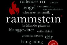 zwischen-goethe-und-schiller-rammstein-als-reclam-heft