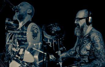 maggots-black-death-metal-aus-falkensee-bei-berlin-suchen-neuen-gitarristen-drummer-majo-kaiser-im-interview