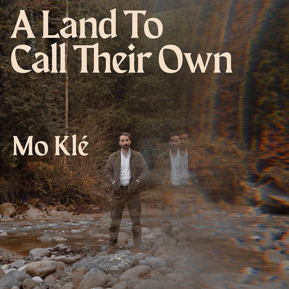 mo-kle-a-land-to-call-their-own-single-review