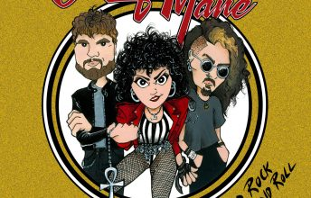 curly-mane-i-need-rock-and-roll-ein-album-review