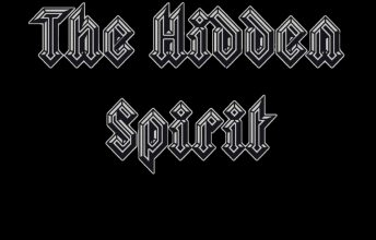 the-hidden-spirit-the-hidden-spirit-ein-album-review