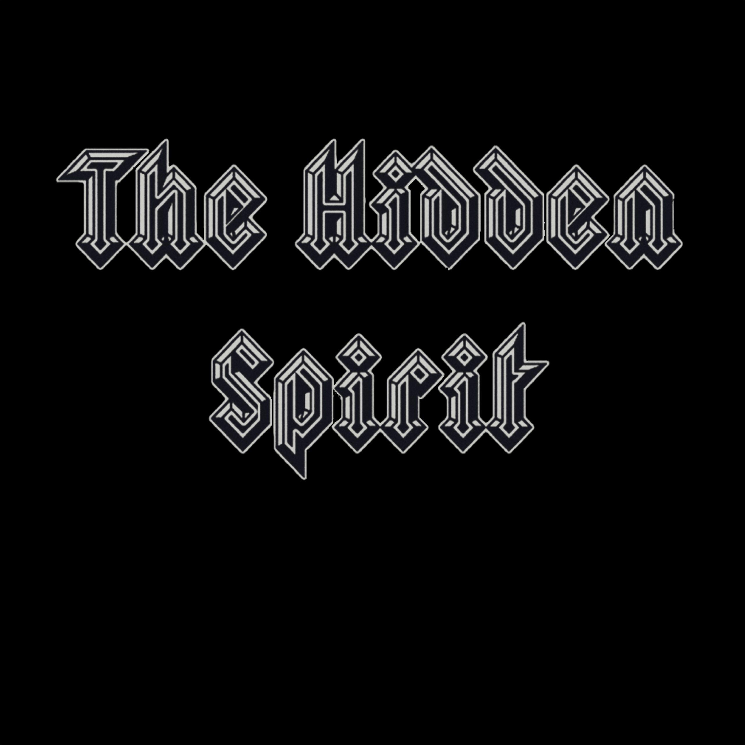 the-hidden-spirit-the-hidden-spirit-ein-album-review