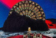 teenage-wrist-earth-is-a-black-hole-album-review