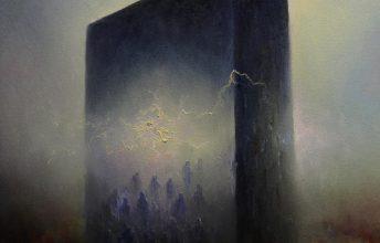 humanitys-last-breath-vaelde-album-review