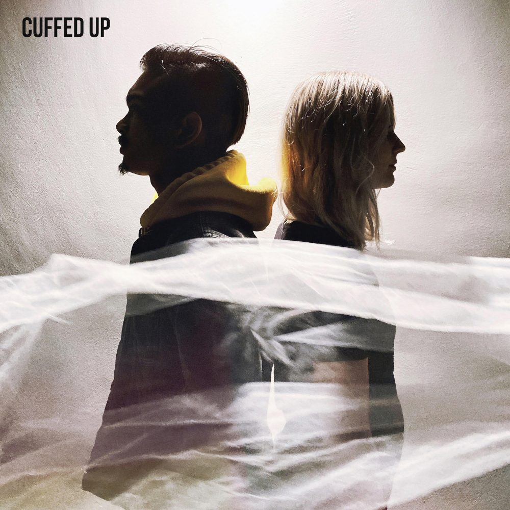 cuffed-up-cuffed-up-ep-review