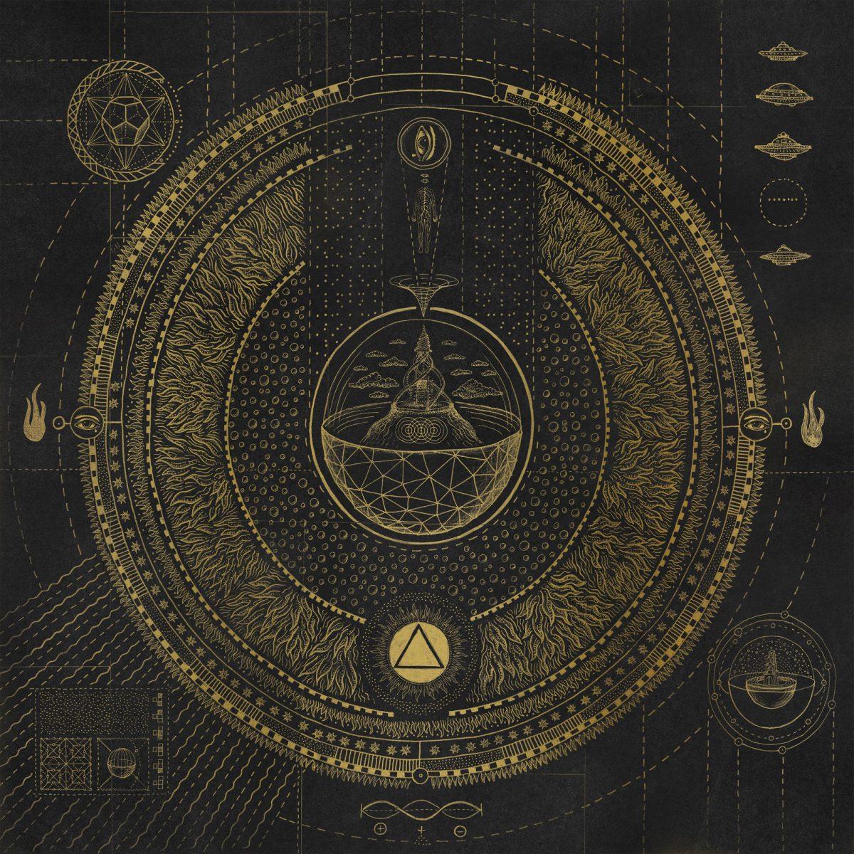 xixa-genesis-album-review