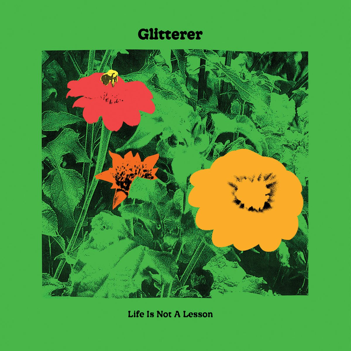 glitterer-life-is-not-a-lesson-album-review