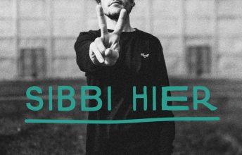 sibbi-hier-vol-1-album-review