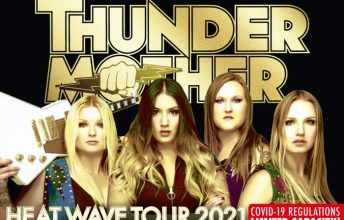 thundermother-muessen-erneut-tour-verschieben