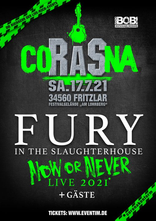 corasna-coronakonformes-open-air-konzert-am-17-07-21-mit-fury-in-the-slaughterhouse