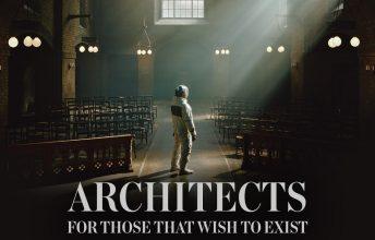 architects-veroeffentlichten-animals-orchestral-version-live-at-abbey-road