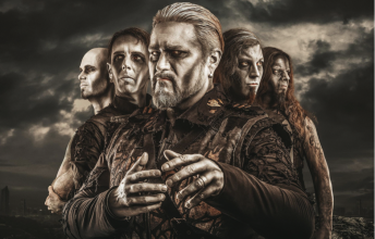 powerwolf-kuendigen-neues-studioalbum-call-of-the-wild-an-erscheint-am-09-juli-2021-via-napalm-records