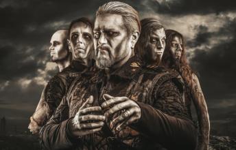 powerwolf-kuendigen-neues-studioalbum-call-of-the-wild-an-erscheint-am-09-juli-2021-via-napalm-records