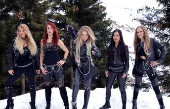 burning-witches-neue-single-video-zu-flight-of-the-valkyries