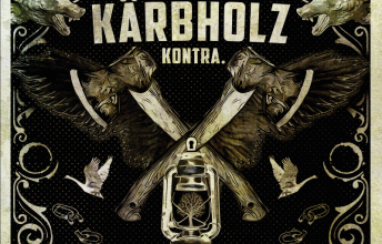 kaerbholz-kontra-album-review-voe-26-03-2021